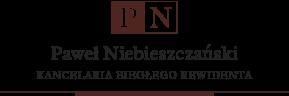Kancelaria Biegłego Rewidenta Paweł Niebieszczański